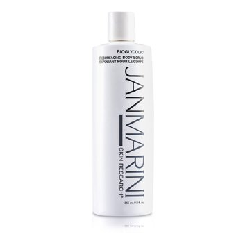 Jan Marini Exfoliante corporal Bioglycolic Resurfacing   355ml/12oz