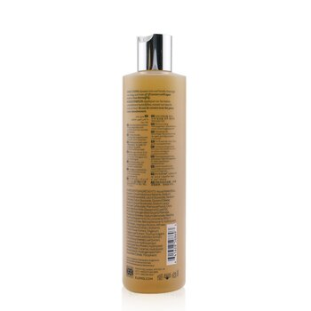 Sharp Shower Body Wash  300ml/10.1oz
