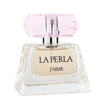 La Perla J'Aime Eau De Parfum Spray  50ml/1.7oz