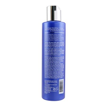 Exfoliating Cleanser 200ml/6.76oz