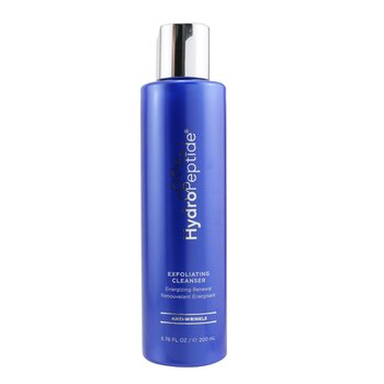 Exfoliating Cleanser  200ml/6.76oz