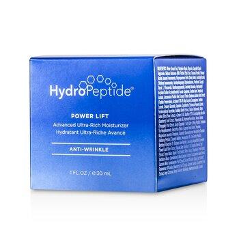 Power Lift - Anti-Wrinkle ultra bogati koncentrat  30ml/1oz