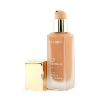 Extra Firming Foundation SPF 15  30ml/1.1oz