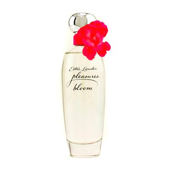 Pleasures Bloom Eau De Parfum Spray  100ml/3.4oz