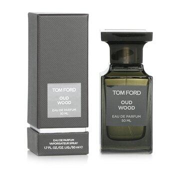 Private Blend Oud Wood Eau De Parfum Spray  50ml/1.7oz