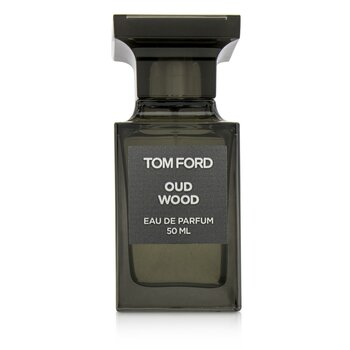Tom Ford Private Blend Oud Wood Eau De Parfum Spray  50ml/1.7oz