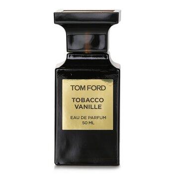 Private Blend Tobacco Vanille Eau De Parfum Spray  50ml/1.7oz