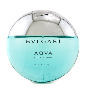 Aqva Pour Homme Marine Eau De Toilette Spray (Unboxed)  100ml/3.4oz