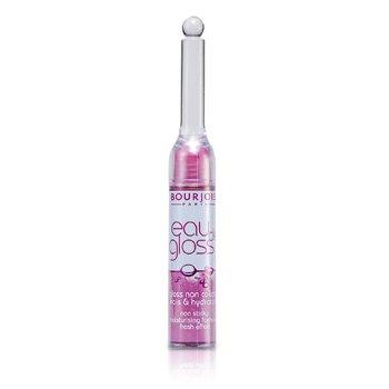 Eau De Gloss Moisturising Lip Gloss  7ml/0.2oz