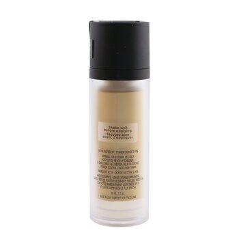 Original Liquid Mineral Foundation SPF 20  30ml/1oz