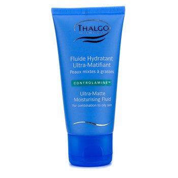 Thalgo محلول مرطوب کننده و مات کننده پوست  50ml/1.69oz
