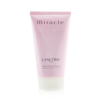 Miracle Perfumed Body Lotion  150ml/5oz