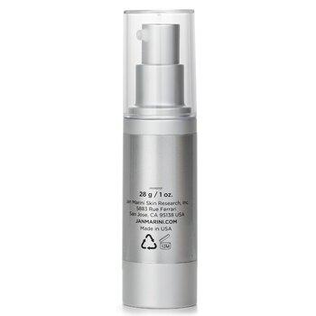 Age Intervention Retinol Plus krema za lice  28g/1oz