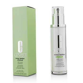 Clinique Even Better Clinical Pengoreksi Noda Gelap  50ml/1.7oz