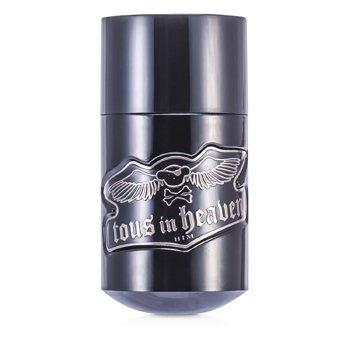 Tous In Heaven Agua de Colonia Vaporizador  50ml/1.7oz