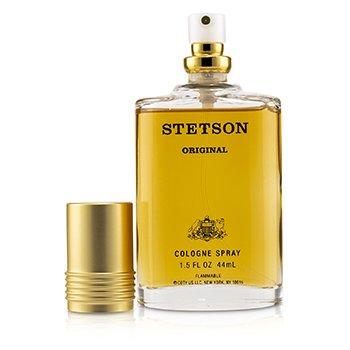 Stetson Original Cologne Spray  44ml/1.5oz