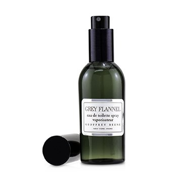 Grey Flannel Eau De Toilette Spray  30ml/1oz