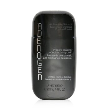 Adenogen Hair Energizing Shampoo 220ml/7.4oz
