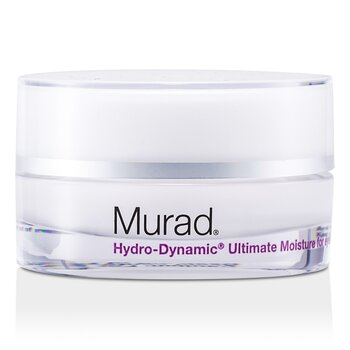 Murad Hydro-Dynamic Ultimate Moisture For Eyes  15ml/0.5oz