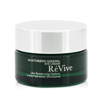 Moisturizing Renewal Eye Cream 15ml/0.5oz