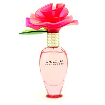 Oh,Lola! Eau De Parfum Spray  50ml/1.7oz