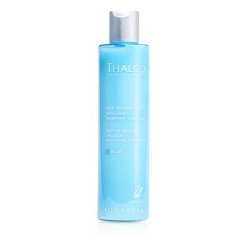 Thalgo Emulsión Hidratante Suave  250ml/8.45oz