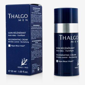 Thalgomen Regenerating Cream  50ml/1.69oz