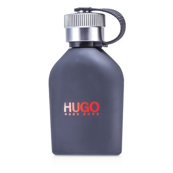 Hugo Boss Hugo Just Different Eau De Toilette Spray  75ml/2.5oz