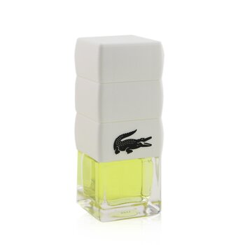 Challenge Refresh Eau De Toilette Spray  30ml/1oz