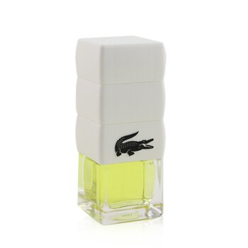 Challenge Refresh Eau De Toilette Spray  75ml/2.5oz