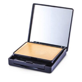 Base Compacta en Crema Satín Puro  5g/0.17oz