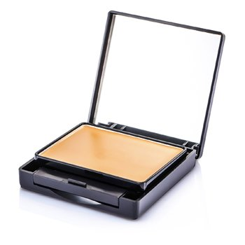 Sheer Satin Cream Compact Foundation  5g/0.17oz