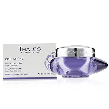 Collagen Cream  50ml/1.69oz
