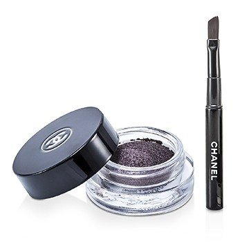Illusion D'Ombre Long Wear Luminous Eyeshadow  4g/0.14oz