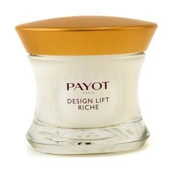 Payot Creme Les Design Lift Riche  50ml/1.6oz