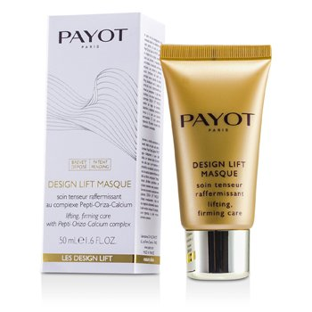 Payot Liftingująca maseczka do twarzy Les Design Lift Design Lift Masque  50ml/1.6oz