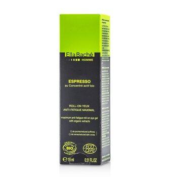 Maximum Anti-Fatigue Roll-On Eye Gel  15ml/0.5oz
