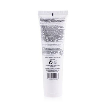 Maximum Anti-Fatigue Moisturiser (salonski proizvod)  50ml/1.69oz