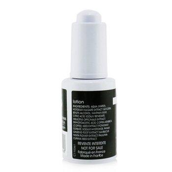 Maximum Anti-Fatigue Concentrate (Salon Size)  30ml/1.07oz