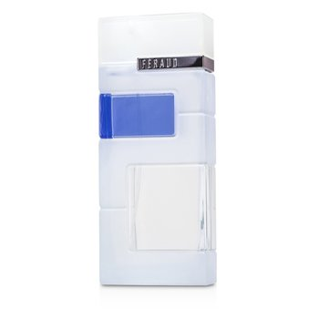 Feraud Eau De Toilette Spray  125ml/4oz