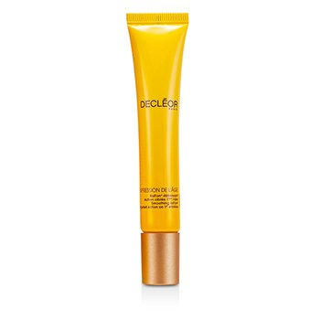 Expression De L'Age Smoothing Roll On  20ml/0.67oz