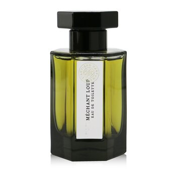 Mechant Loup Eau De Toilette Spray  50ml/1.7oz