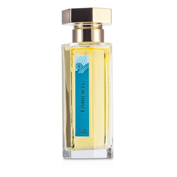 Timbuktu Eau De Toilette Spray  50ml/1.7oz