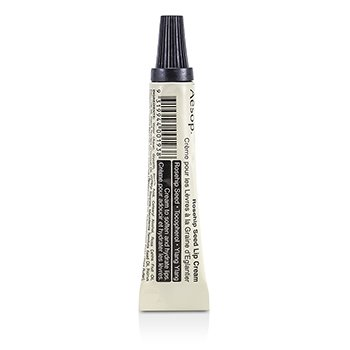 Aesop Rosehip Seed Lip Cream  6ml/0.02oz