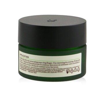 Hypoallergenic Firming Eye Cream  15ml/0.5oz