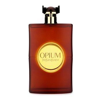 Opium Eau De Toilette Spray  125ml/4.2oz