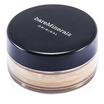 Base BareMinerals Original SPF 15 Foundation  8g/0.28oz