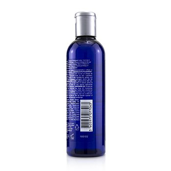Facial Fuel Energizing Tonic  250ml/8.4oz