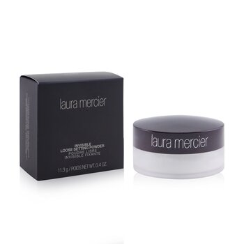 Invisible Loose Setting Powder  11.34g/0.4oz