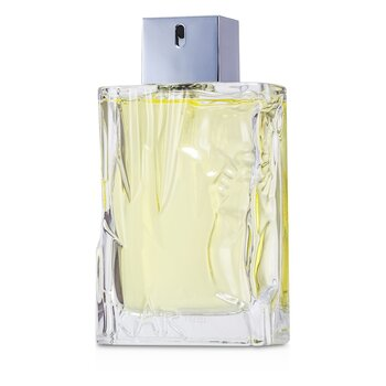 Eau D'Ikar Eau De Toilette Spray  100ml/3.4oz